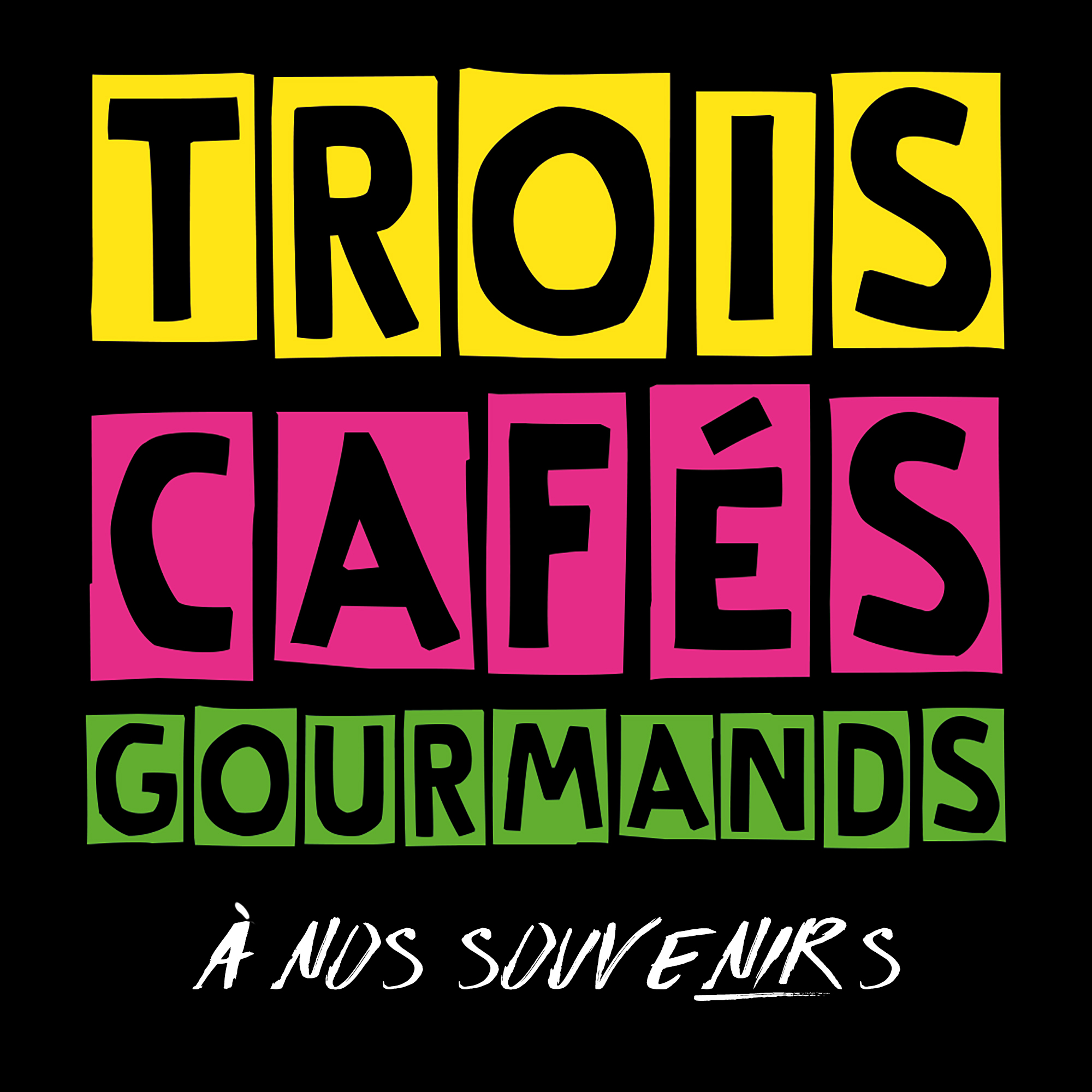 cover 3CafesGourmands